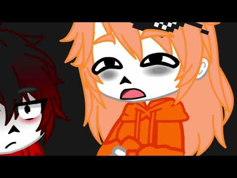 Download Underfell therapy closet (skit){ft.underfell papyrus, UF sans, US papyrus}