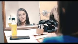 Briana Ortiz Reel'21