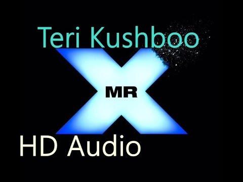 Teri Khushboo (Male)  | Arijit Singh | Emraan Hashmi