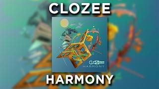 CloZee - Harmony