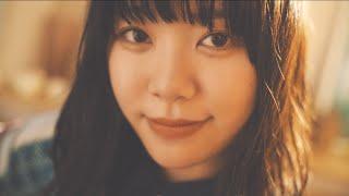 眉村ちあき「緑のハイヒール」MV