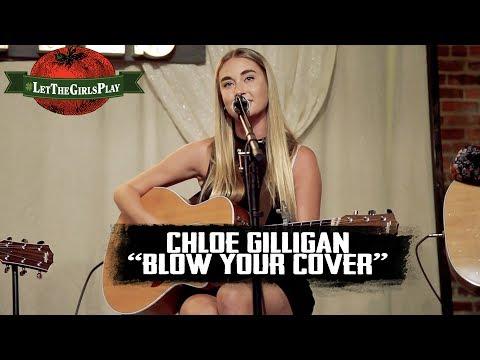 Chloe Gilligan,