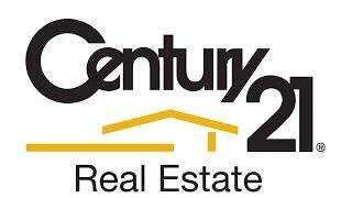 Агентство недвижимости.  Франшиза.(http://www.beboss.ru/franchise/700 Как открыть агентство недвижимости? Как стать успешным риэлтором? Что даёт франшиза..., 2015-10-08T11:11:45.000Z)