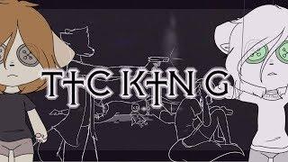 T † K K † N G [animation meme]