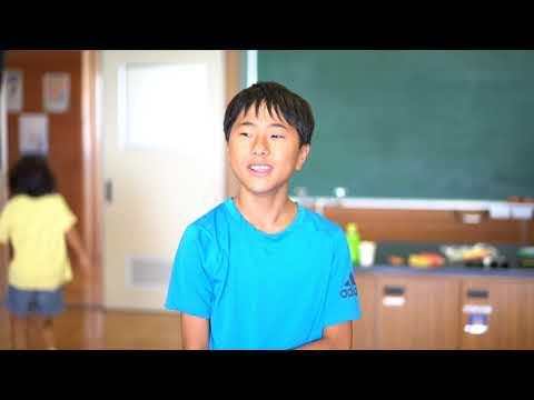 画像2: oneclass「プログラミング体験授業」-小規模特認校の体験型の授業- www.youtube.com