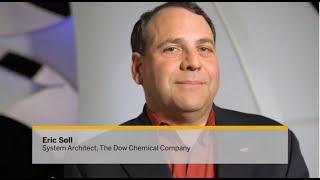 Customer Success: Dow Chemical Company