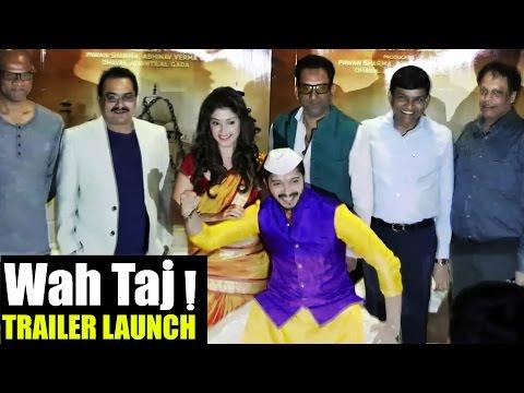 man of Wah Taj full movie download 1080p