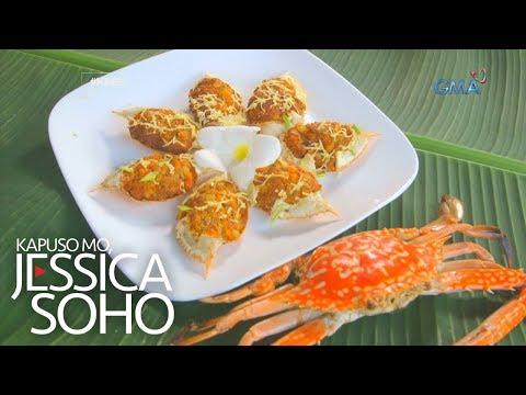 Kapuso Mo, Jessica Soho: Aligaga sa aligue!