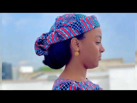 Download auta mg boy new album 2021#_ zuciya ta dataki new hausa song Domin Samun wakoki Danna subscribe