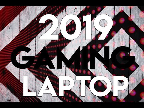 2019-best-gaming-laptop-line-up!