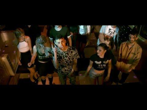 Chrysma - La prima volta [Official video]