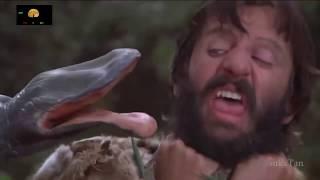 Phim hài bá đạo cười rụng răng ( phim hài cười )