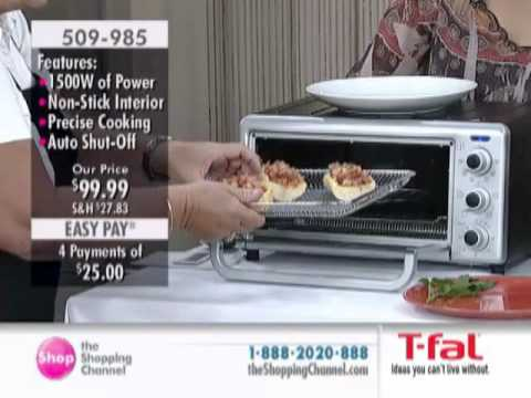 Oven Toaster Toaster Oven Prices