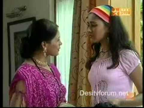 Aek Chabhi Hai Padoss Mein Episode 1 Part 1