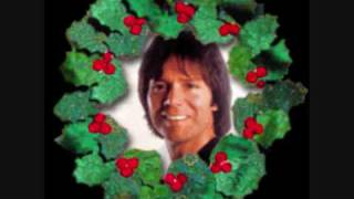 Watch Cliff Richard Silent Night video