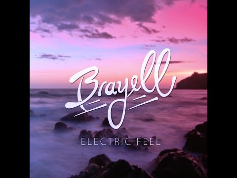 Brayell - Electric Feel (Braycoustic)