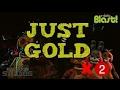 Download Acelerando FNaF 2 Song - Apenas Ouro (Just Gold) em Português BR