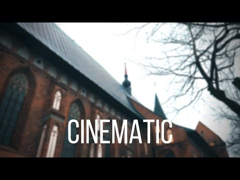 DJI Osmo Pocket Cinematic Update , Pro Mode Tips + Giveaway