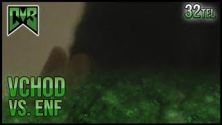 CMB 2019 | Vchod (feat. Captain Cock) vs. EnF | 32TEL-FINALE (7/32) [Randombeat]