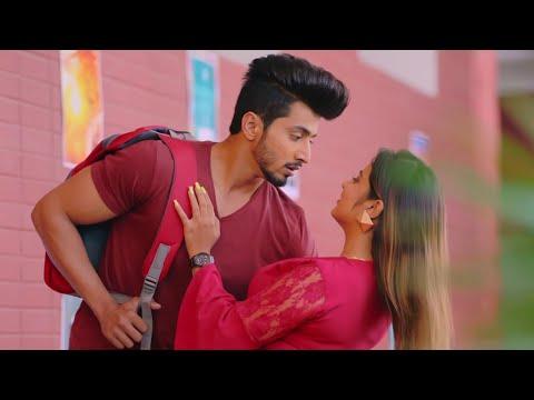 A To Z Tere Sare Yaar Jatt Aa  8 Parche Full Video Song Baani Sandhu  New Song 2019