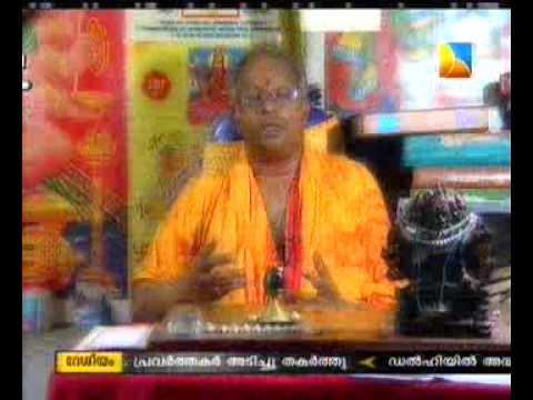 Jai Hanuman -Malayalam