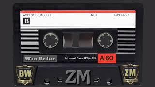Video Zaadul Muslim - Lakum Busyro (Clean) download MP3, 3GP, MP4, WEBM, AVI, FLV Oktober 2018