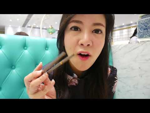 รีวิว Ho Hung Kee โจ๊กมิชลินที่ฮ่องกง