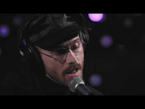 Portugal. The Man - Feel It Still (Live on KEXP)