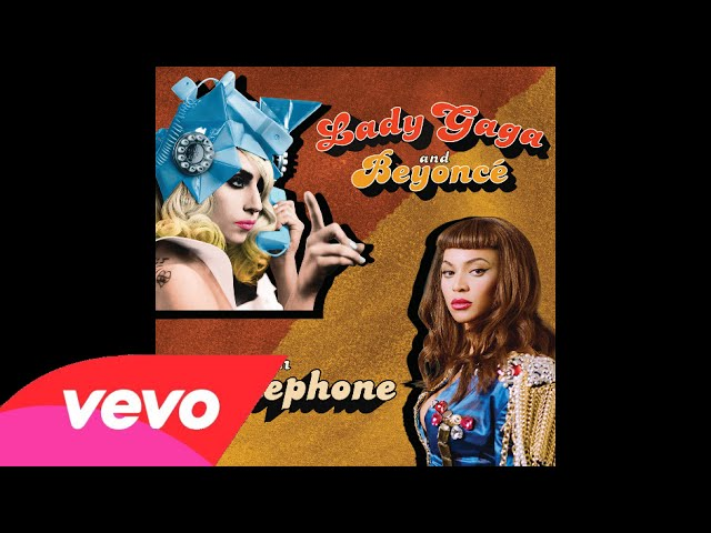 lady-gaga-telephone-audio-ft-beyonce-ladygaga-vevo