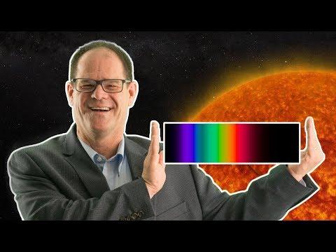 The Solar Spectrum in the Standard Solar Model!
