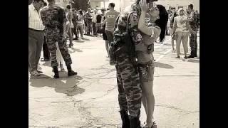 Sahib Zaman ft Xeyal   Esger Heyati