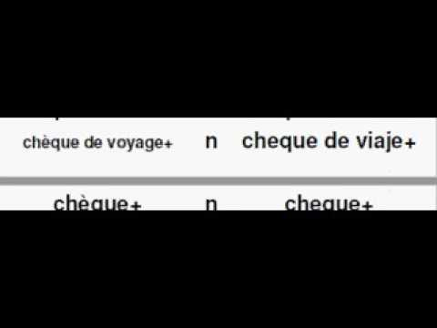 pfs01az-x264-,-dictionnaire-français-espagnol,-diccionario-francés-español