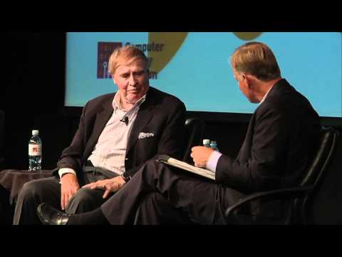 Venture Capital in the Valley: Past, Present & Future
