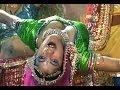 Download बुन्देली चटकमटक लोकगीत / गोरी चढ़ती जवानी सोला साल / गफूर खान और बब्ब्ली MP3 song and Music Video