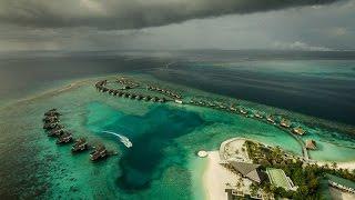 Мальдивы с высоты птичьего полета Мальдивские острова Maldives(Мальдивы с высоты птичьего полета Мальдивские острова Maldives -----------------------------------------------------------------------------------..., 2015-03-10T12:30:01.000Z)