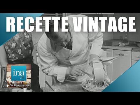 recette-:-les-crêpes-de-raymond-oliver-|-archive-ina
