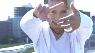 前田紘利TJ / EN (Music Video) thumbnail