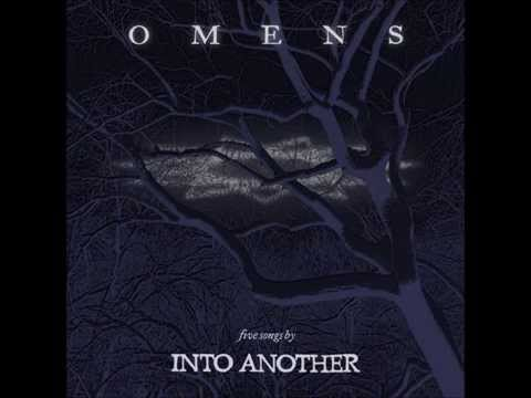 Into Another Omens (2015) full album