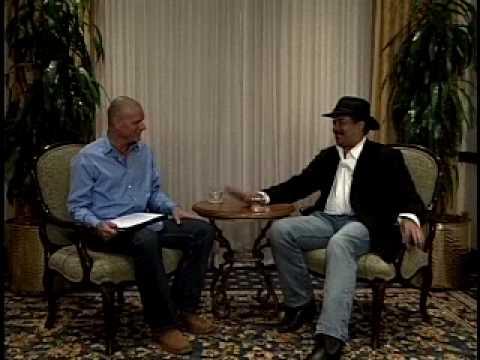 Skepchick Presents: A Conversation with Dr. Neil deGrasse Tyson (Part 2)