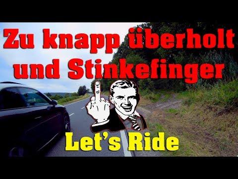 zu-knapp-überholt-und-stinkefinger---let's-ride