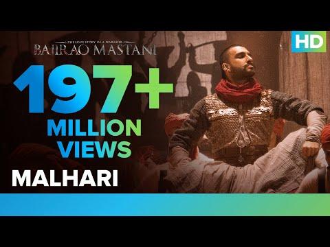 Vishal Dadlani - Malhari mp3 ke stažení