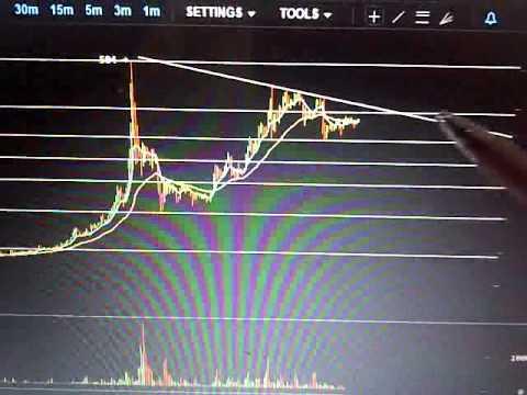Bitcoin Trade 255