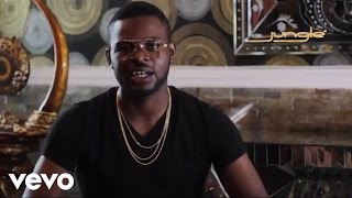 Falz - Road to Wazup Guy(Documentary)