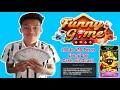 FUNNY GAME FULL TUTORIAL PROPER CASH IN / ₱100 na Puhonan Naging 450 PESOS 88 FORTUNES SLOT |TRICKS