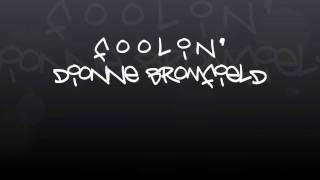 foolin dionne bromfield lyrics
