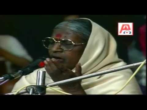 Hemu Gadhvi Ni Yaado - 2 - Diwaliben Bhil - Rajkot Live