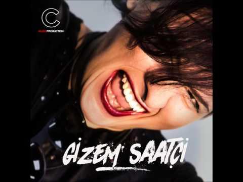 Gizem Saatci - Lodos Kırıntıları✔️(2017)