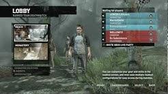 Tomb Raider (2013) Online Multiplayer Gameplay NEW!