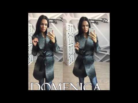 Скидки на женские пальто каждый день!. Более 2016 моделей в наличии!. Бесплатная доставка по россии!