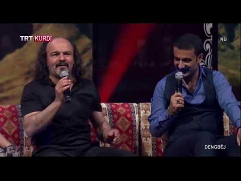 Metin Barlik   Delala Qercedaxê